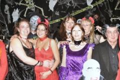 Halloween_at_Taunton_2007_2