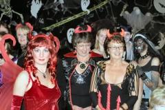 Halloween_at_Taunton_2007_3