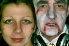 Halloween_2008_15