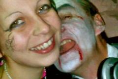 Halloween_2008_17