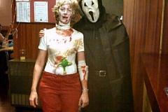 Halloween_2008_2