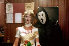 Halloween_2008_3
