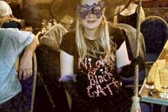 Halloween_2008_4