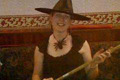 Halloween_2008_5