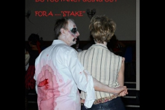 Halloween_2012_10