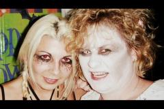 Halloween_2012_15