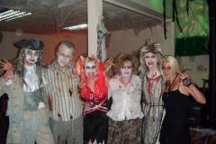 Halloween_2012_16