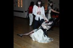 Halloween_2012_21