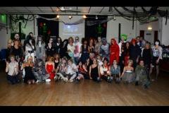 Halloween_2012_24