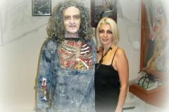 Halloween_2012_26