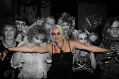 Halloween_2012_28