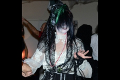 Halloween_2012_29