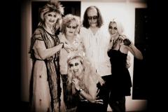 Halloween_2012_6