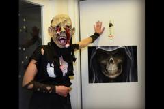 Halloween_2012_9