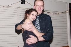 New_Years_Eve_2008_22