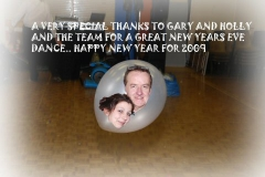 New_Years_Eve_2008_40