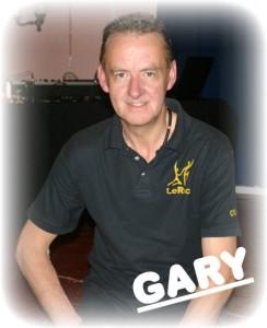 Gary2