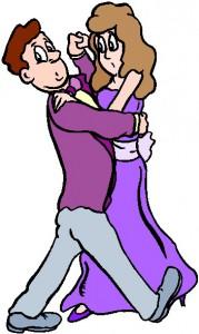 clip-art-dancing-864664