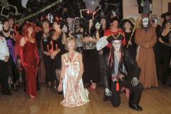 Halloween_at_Taunton_2007_1