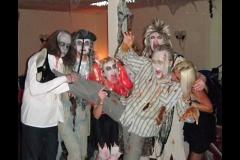 Halloween_2012_18