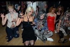 Halloween_2012_23